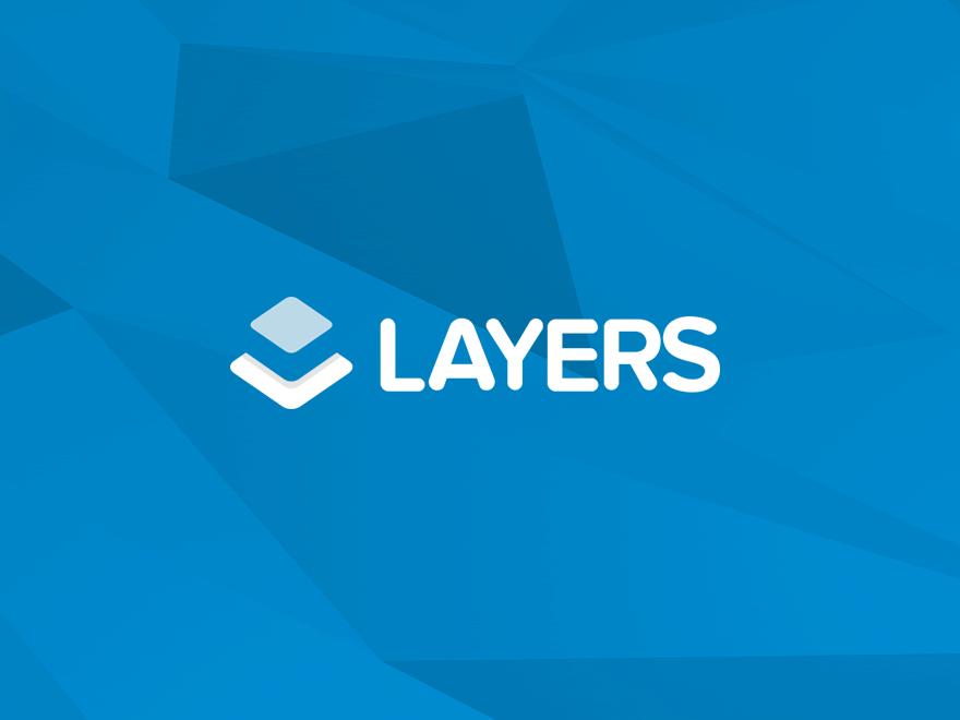 layerswp