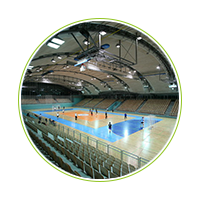 SVM-world-class-facilities